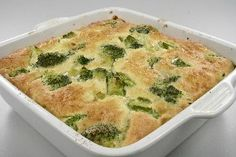 Broccoli og kartoffelgratin 4