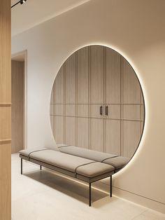Home Room Design, Living Room Designs, House Design, Interior Styling, Modern Interior Design, Bedroom Colors, Bedroom Decor, Home Furniture, Furniture Design