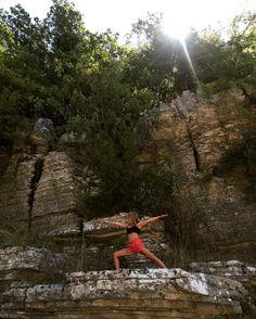 Zobrazit tuto fotku na Instagramu od uživatele @aleksandra_yoga • To se mi líbí (75)