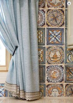 Imagini pentru corti di canepa