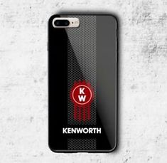 #Fashion #iphone #case #Cover #ebay #seller #best #new #Luxury #rare #cheap #hot #top #trending #custom #gift #accessories #technology #style #kenword