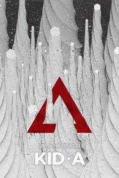 Radiohead #WOWmusic