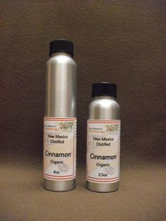 Cinnamon Distillate by SMPhytotherapy on Etsy