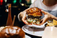 Awesome Food Photography #6 - FoodiesFeed
