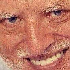 Memes Estúpidos, Cute Memes, Stupid Funny Memes, Funny Relatable Memes, Meme Faces, Funny Faces, Yoonmin, Memes Lindos, Response Memes