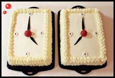Kellokakkuja Cakes, Desserts, Food, Tailgate Desserts, Deserts, Cake Makers, Kuchen, Essen, Cake
