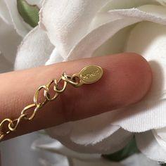 "VINTAGE AMARA's Instagram post: ""#monet jewellery coming soon💎"" Designer Jewellery, Jewelry Design, Monet Jewelry, Vintage Designs, Bracelets, Instagram Posts, Stuff To Buy, Etsy, Bracelet"