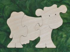 Shop for waldorf on Etsy, the place to express your creativity through the buying and selling of handmade and vintage goods. Wooden Puzzles, Jigsaw Puzzles, Handmade Wooden Toys, Baltic Birch Plywood, Wood Toys, Scroll Saw, Wood Carving, Problem Solving, Coloring Pages