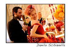 Campari red passion spot 2011