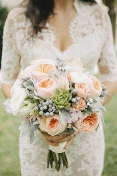 wedding-bouquet-14-021815mc