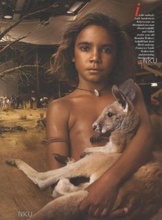 Indigenous Australian child actor, Brandon Walters, known for his performance as Nullah in the 2008 film 'Australia'. Aboriginal History, Aboriginal Culture, Aboriginal People, Aboriginal Art, Australia Living, Australia Travel, Beautiful Children, Beautiful People, Beautiful Celebrities