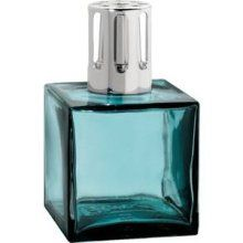 Lampe Berger Cube Blue Fragrance Lamp $26.96, You Save $2.99