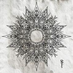 25 new Ideas tattoo geometric sleeve pattern black Elbow Tattoos, Sun Tattoos, Feather Tattoos, Trendy Tattoos, Tattoos For Guys, Lotusblume Tattoo, Tattoo Bein, Tatoo Art, Mandala Tattoo Mann