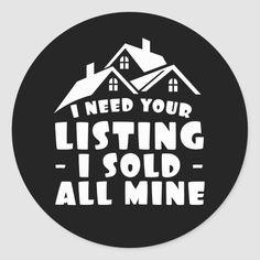 Real Estate Slogans, Real Estate Ads, Real Estate Quotes, Real Estate Humor, Real Estate Office, Real Estate Business, Real Estate Marketing, Realtor Memes, Realtor Signs