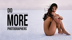 Do More Photographers | Featured work of co-founder @ewanphelan   To be featured, submit : www.domoreforum.com.    boudoir photographers | boudoir photography | intimate lifestyle photography | best boudoir photos | best boudoir photography | do more photographers | do more wear less | ewan phelan | best photographers | best boudoir photographers