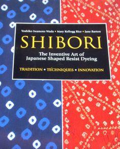 Yoshikos book