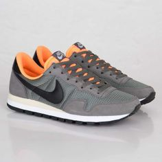Air Pegasus 83