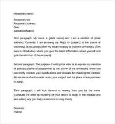 Complaint letter about co worker or colleague download at http letters of intent httpsnationalgriefawarenessday492letter of thecheapjerseys Choice Image