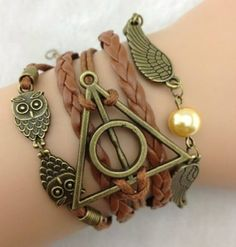 Infinity Damen Fußkettchen Fusskette Blogger Farbe Silber Partner Geschenk Neu Year-End Bargain Sale Fine Anklets Jewelry & Watches