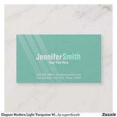 Modern minimalist chic lime green business card business cards modern minimalist chic lime green business card business cards pinterest reheart Gallery