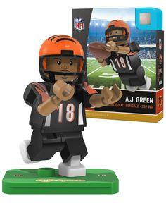 A.J. Green: Cincinnati Bengals