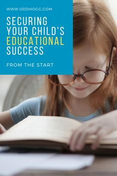 Make sure your child's education is on the right track and secure their educational success from the start. Top tips on maximising your childs learning #education #learn #parenting Secondary School, Primary School, Learning Phonics, Teaching, Classroom Attendance, Educational Activities For Preschoolers, Math Practices, Learning Disabilities, Reading Skills