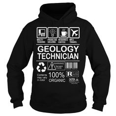 GEOLOGY TECHNICIAN FMultiold #gift #ideas #Popular #Everything #Videos #Shop #Animals #pets #Architecture #Art #Cars #motorcycles #Celebrities #DIY #crafts #Design #Education #Entertainment #Food #drink #Gardening #Geek #Hair #beauty #Health #fitness #History #Holidays #events #Home decor #Humor #Illustrations #posters #Kids #parenting #Men #Outdoors #Photography #Products #Quotes #Science #nature #Sports #Tattoos #Technology #Travel #Weddings #Women