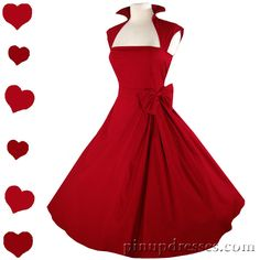 LOVE this dress.........:)