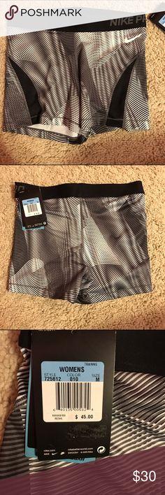 Nike Pro Shorts Never worn! Nike Shorts