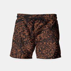 """Toni F.H Brand """"Orange_Naranath Bhranthan2"""" #short #swimshort #swimshorts #shorts #fashionformen #shoppingonline #shopping #fashion #clothes #tiendaonline #tienda #bañadorhombre #bañador #bañadores #compras #moda #comprar #modahombre #ropa #clothing"""