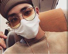Soo Hyuk 21.05.2017  #leesoohyuk