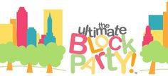 Our annual Fairborn Block Party will be on Sunday, August 30, 2015 from 4:00 — 8:00 pm! This awesome event is open to ALL so please plan on attending and ...