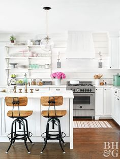 1393 best kitchen and dining room ideas images on pinterest in 2019 rh pinterest com