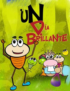 Diy Crafts For Tweens, Spanish Teaching Resources, English Story, Conte, Emoticon, Videos Funny, Preschool, Humor, Education