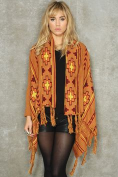 Here's something to brighten up your Monday: 70% OFF at Urban Outfitters (yes 70%!) http://rstyle.me/~atLW