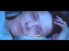 Camille Claudel 1915 Trailer English subtitles https://www.youtube.com/watch?v=6KZLT1hJ9Is