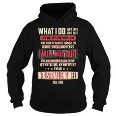 Industrial Engineer We Do Precision Guess Work Knowledge T Shirts, Hoodies, Sweatshirts. CHECK PRICE ==►…