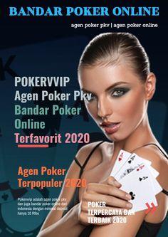 Flipsnack | Bandar Poker Online by bandar poker online Poker, Magazine, Magazines