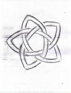 Handwriting Help Idea: Form drawing and drawing lessons that could help children to focus on what they are doing with their hands/pencil increasing muscle memory, dexterity and fine motor skills Celtic Patterns, Celtic Designs, 4th Grade Art, Fourth Grade, Form Drawing, Chalkboard Drawings, Elements And Principles, Celtic Art, Chalk Art