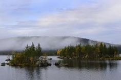 Åsele - Google Search Lappland, Homeland, Love Her, River, Google Search, Outdoor, Outdoors, Rivers, The Great Outdoors