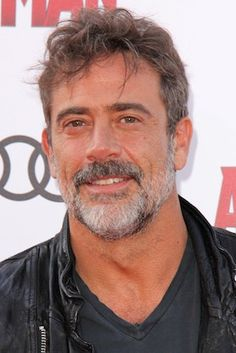 Jeffrey Dean Morgan to join 'The Good Wife' as a regular | TheCelebrityCafe.com
