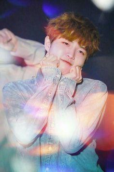 Wanna-One - Kim Jaehwan K Pop, Jaehwan Wanna One, Ong Seung Woo, Le Net, Guan Lin, Lee Daehwi, First Love, My Love, Getting Back Together
