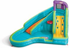 The 11 Best Kiddie Pools The Eleven Best