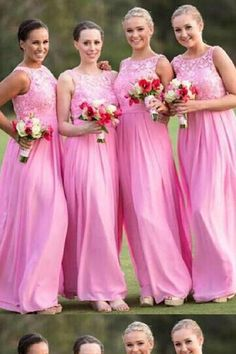 Beautiful Bridesmaid Dress  BeautifulBridesmaidDress 703737c36950