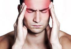 Home Remedies for Headaches Natural home remedies for headaches. Home headache remedies. Cure headache at home. Get rid of head pain. Home remedies for migraine pain. Treat headache.