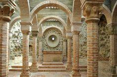 Dömösi prépostság Hungary, Decor, Decoration, Decorating, Deco