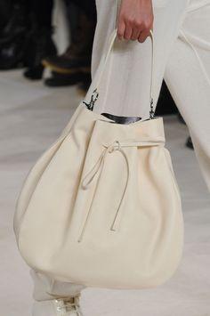 Ralph Lauren at New York Fashion Week Fall 2014 - StyleBistro
