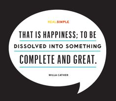 Quote by Willa Cather