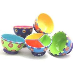 1000 Images About Ice Cream Bowls On Pinterest Ice