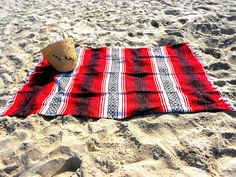 How to Get In Trouble On A Beach Blanket    http://mimiwrites.blogspot.com/2012/06/how-to-get-in-trouble-on-beach-blanket.html